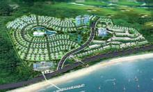 Đất nền biệt thự Monaco Hill Mũi Né, Vịnh Hòn Rơm, Mũi Né Phan Thiết