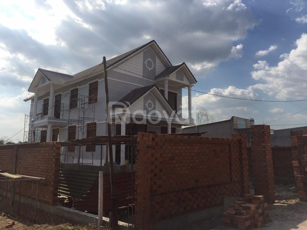Người người đi mua đất Long Thành nhà nhà đi mua đất Long Thanh