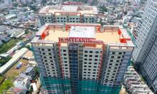 Bán gấp căn hộ Homyland 3 quận 2 chỉ 2,5 tỷ thanh toán theo đợt