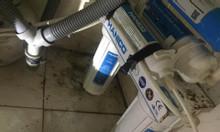 Thay lõi lọc nước tại Long Biên- Sửa máy lọc nước