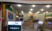 Cần sang nhượng gấp cửa hàng 425 Nguyễn Tri Phương, Bình Dương.