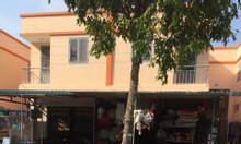 Bán dãy trọ gần kcn Tam Phước Long Thành, sổ hồng giá 1 tỷ 2