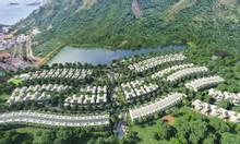 Dameva Residences – Dự án vàng giữa lòng thành phố biển Nha Trang