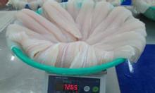 Cân điện tử thuỷ sản cub 15kg/ 2g, chuyên dùng cân cá cân hải sản/ 097