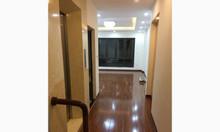 Chính chủ Bán nhà riêng ngõ 79 Dương Quảng Hàm, DT 60 m2x5T