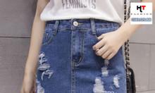 Thời trang big size - Cửa hàng quần áo công sở cho người béo