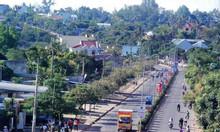 Dự án Mega City Kon Tum giai đoạn I từ chủ đầu tư