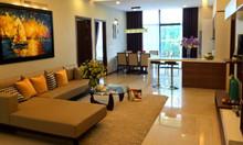 Bán gấp nhà Phú Thượng, Tây Hồ 50m2 chỉ 4,2 tỷ, 5 tầng biệt thự