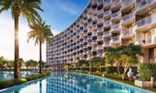Movenpick Resort Waverly Phú Quốc - đầu tư sinh lời