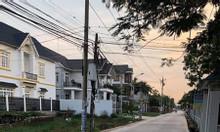 Bán dãy trọ gần kcn Tam Phước Long Thành, sổ hồng riêng