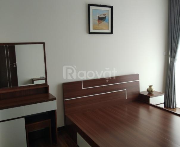 Đăng bán căn 3 ngủ 114 m2 tại An Bình City 232 Phạm Văn Đồng 3,2 tỷ
