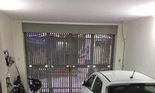 Bán nhà ngõ ô tô vào nhà, Tôn Đức Thắng, Đống Đa,75m2