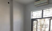 Cho thuê phòng đẹp, thoáng, có nội thất tại Thích Quảng Đức, Phú Nhuận
