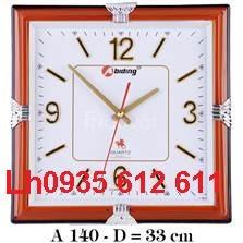San xuất đồng hồ treo tường giá rẻ tại Tam kỳ Quảng Nam