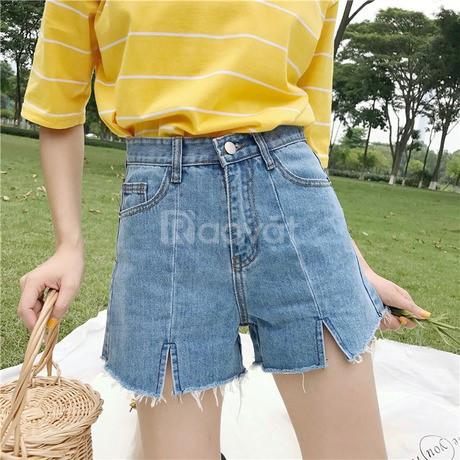 Quần áo big size - Áo thun big size nữ giá rẻ