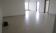 Cho thuê căn hộ chung cư CT2 Housinco Phùng Khoang, Trung Văn 3 PN