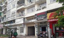 Mặt bằng kinh doanh (2 mặt tiền) Lương Định Của, Quận 2 cần cho thuê