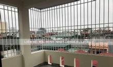 Bán nhà mới đẹp, 5 tầng, Hàng Cháo, Hà Nội