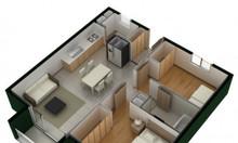 Bán gấp căn hộ Bình Tân, giá từ chủ đầu tư, nhận nhà hoàn thiện