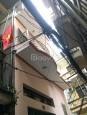 Nóng hổi nhà 45m2 MT 4.5m Khương Trung, Thanh Xuân chỉ 2.35 tỷ