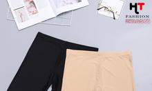 Shop thời trang big size - Quần áo cho người béo mập từ 40-120kg