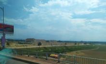 Mở bán giai đoạn 1 MegaCity Kon Tum - Sỡ hữu lô mặt tiền đường quốc lộ