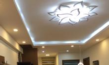 Chính chủ Bán căn hộ 2 PN ở chung cư Gelexia Riverside 885 Tam Trinh