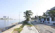 Bán đất dãy 2 đường Nguyễn Hữu Hào, Quang Phú, Đồng Hới, Quảng bình.