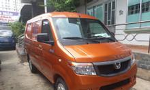 Bán xe Kenbo 2 chỗ ngồi trọng tải 950kg, có trả góp với lãi suất thấp