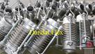 Bảng giá ống mềm inox 304, ống chống rung inox, khớp nối mềm inox (ảnh 7)