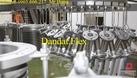 Bảng giá ống mềm inox 304, ống chống rung inox, khớp nối mềm inox (ảnh 6)