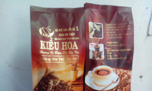 Bán cà phê Buôn Ma Thuột, café hạt, cà phê chồn