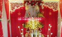 Dịch vụ trang trí cưới hỏi tại Tân Hòa, Buôn Ma Thuột, An nhiên