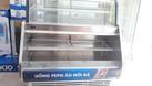 Tủ bánh kem cao cấp SK3 KINCO mới 90% (ảnh 3)