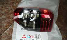 Phụ tùng xe Mitsubishi Triton