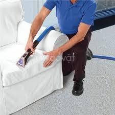 Dịch vụ giặt ghế Sofa uy tín giá rẻ