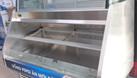 Tủ bánh kem cao cấp SK3 KINCO mới 90% (ảnh 4)