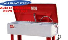 Thùng rửa chi tiết TRG4001-40