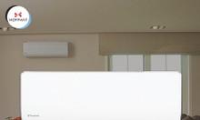 Điều hòa inverter daikin 1 chiều 17.700BTU (FTKC50TVMV/RKC50TVMV)