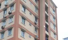 Bán căn hộ chung cư Thịnh Liệt, Hoàng Mai