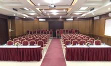 Cho thuê hội trường, phòng họp, Training, hội nghị