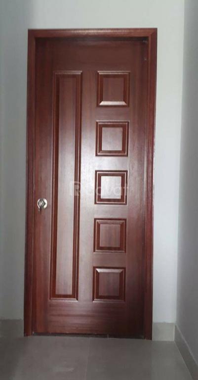 Cửa gỗ công nghiệp ,cửa phòng cho khách sạn, nhà ở