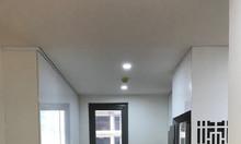 Bán suất ngoại giao tầng 10 căn 06 dự án Thống Nhất- 82 Nguyễn Tuân