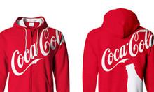 Công ty may đồng phục áo khoác giá rẻ