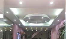 Chính chủ bán gấp nhà phố  Lương Định Của : MT 7m, 4 tầng kinh doanh