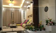 Bán nhà nguyên căn, full nội thất, SH chính chủ, P.An Phú, Quận 2.