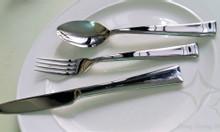 Dao muỗng nĩa ăn DS-ALSO