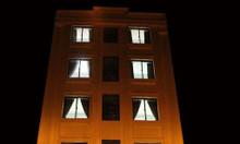 Khách sạn CallSea Nha Trang Khánh Hòa