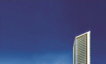 Căn hộ cao cấp Marina Suites Nha Trang