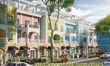 Chính chủ cần bán Shophouse 2 mặt tiền đường 20m, dự án FLC Quảng Bình